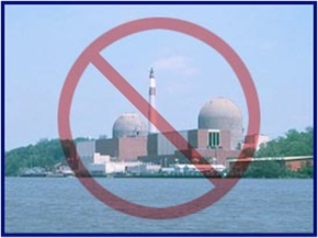 IPSEC Supports Best Technology Available to Protect HudsonRiver