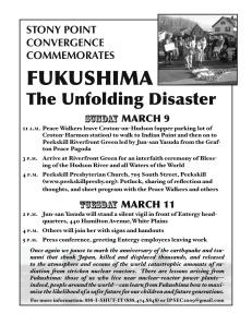 Fukushima2014withcontact