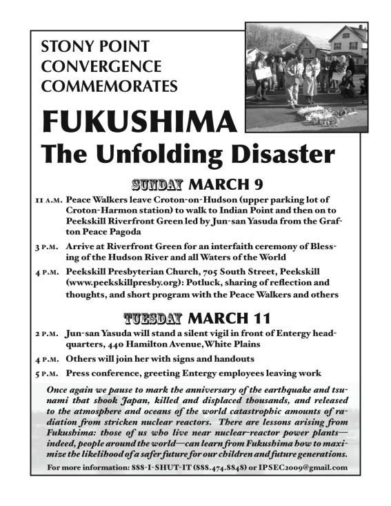 Fukushima2014withcontact