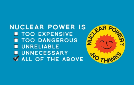 nuclear-power-is