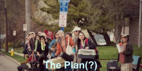 The Plan (?) – No evacuation plan for Indian Point!