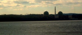 July 22: DEC Public Hearing about Indian Pt. and HudsonRiver