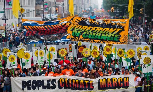people-climate-march