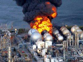 Sunday, February 21st: Fukushima Daiichi – What's HappeningNow?