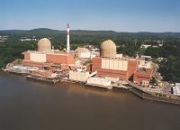 2017-nwe-0110-indian-point-nuclear-plants-200x144