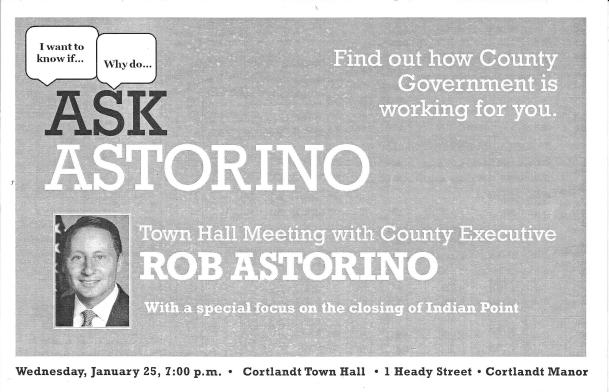 astorino-postcard-back