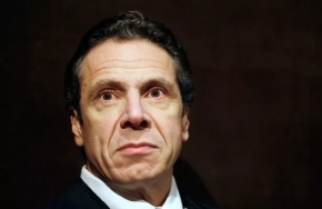TUESDAY, JANUARY 10th: Demonstrate Against the CUOMO NUCLEAR TAX!