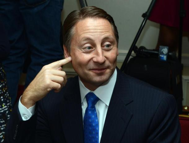 image-rob-astorino-mentally-ill