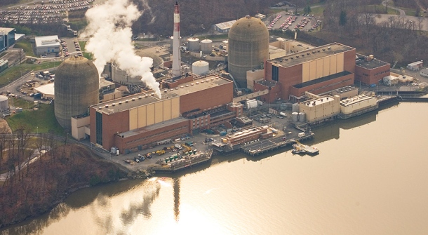 indianpoint-aerial-gilesashford200611270530-890x490