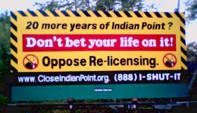 billboard_2005