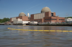 AXS TV Premieres INDIAN POINT Nuclear Power Plant Documentary – Sat. March 11