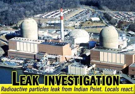 leak_investigation