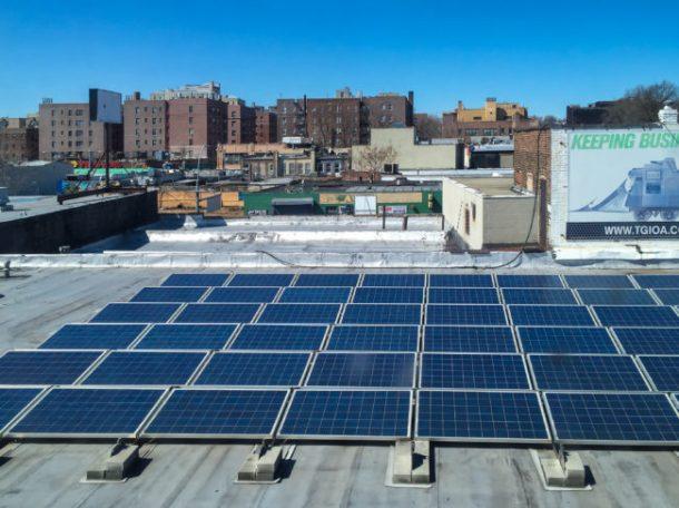 solar-panels-queens-cc-steven-pisano-650x486