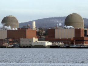 """Indian Point: Unit 3 shut down for maintenance, refueling"" by Matt Coyne and Thomas C. Zambito"