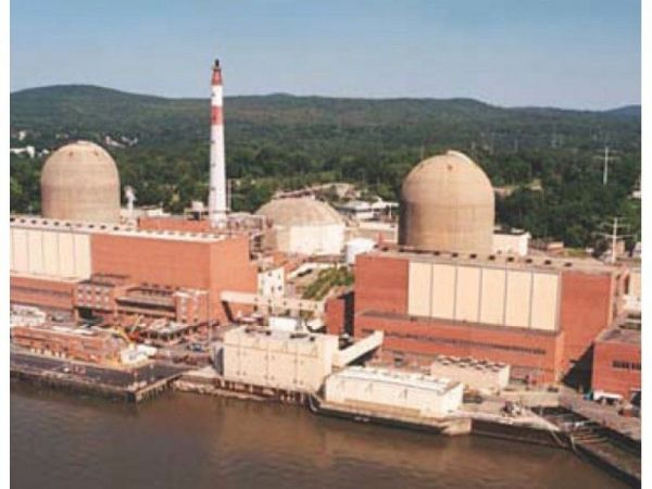 indian_point_closer_up-1488302198-317