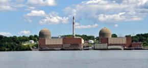 """""""Roadmap for Replacing NY's Indian Point with Clean Energy"""" by JacksonMorris"""