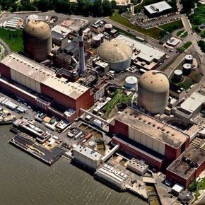 Indian Point forum highlights: What's the future for 1,000 workers and nearbytowns