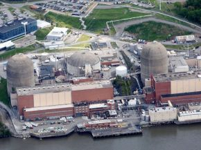 Forum sheds light on complicated Indian Point closure