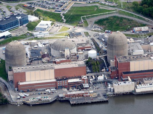636434103247613755-indianpoint
