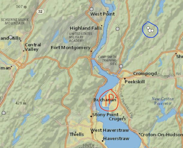 usgs-map-768x624